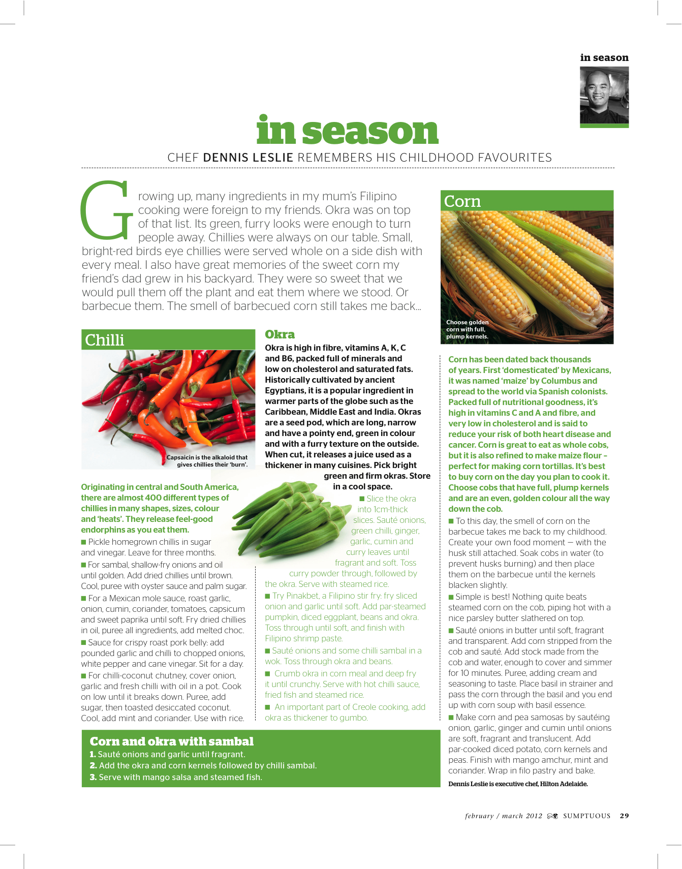 business articles september 2012